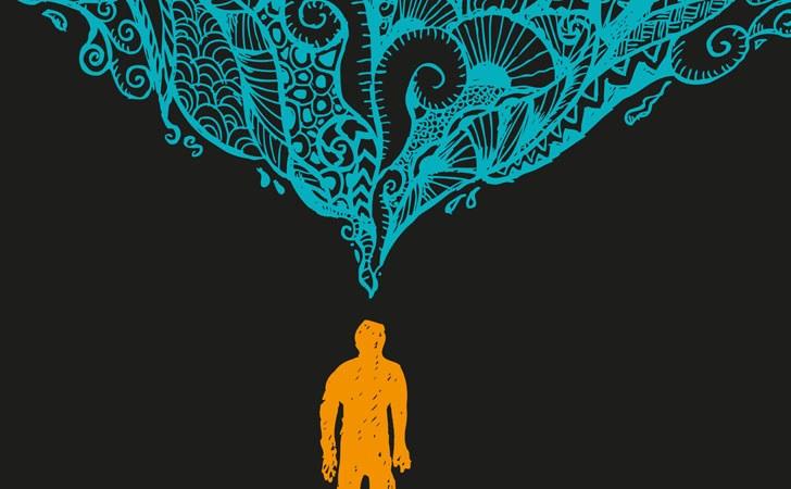 Overthinking Gemini mind